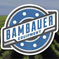 Bambauer Equipment