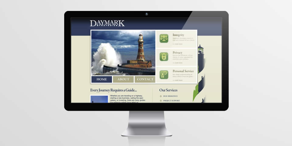 Daymark Strategies