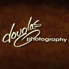 Douglas Photography