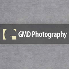 GMD Photography