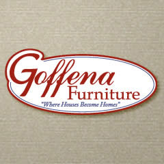 Goffena Furniture