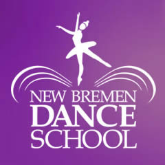 New Bremen Dance School