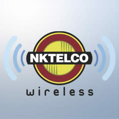 NKTelco Wireless