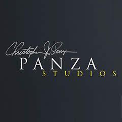 Panza Studios