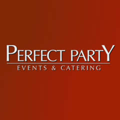 Perfect Party Catering