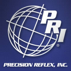 Precision Reflex