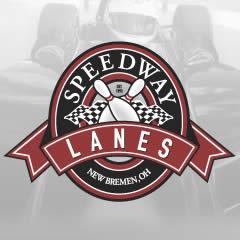 Speedway Lanes