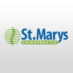 St Marys Chiropractic