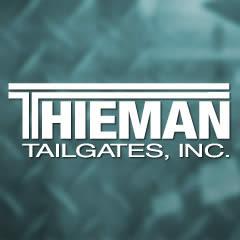 Thieman Tailgates